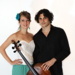 Duo Magariello - Novarino