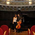 Duo Magariello-Novarino