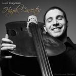 Cd Haydn-Magariello